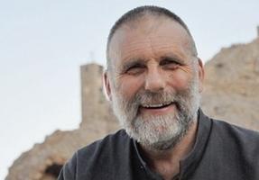 PAOLO DALL'Oglio - LA RAGE ET LA LUMIERE ( LIVRE ) dans La Syrie paolo-dalloglio